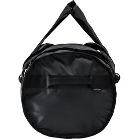 Haglöfs Lava 70 Duffel Bag, true black